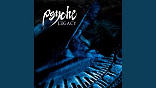 Psyche - Gods and Monsters