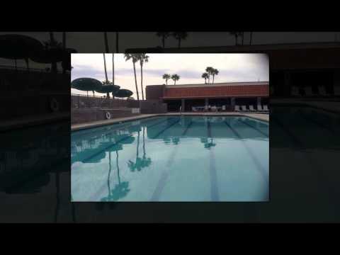 Superstition Sunrise RV Resort in Apache Junction, Arizona