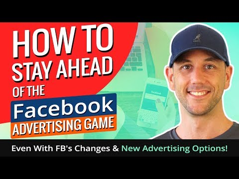 Max Finn's Facebook Ad IQ Academy Review - How To Stay Ahead Of The Facebook Advertising Game!