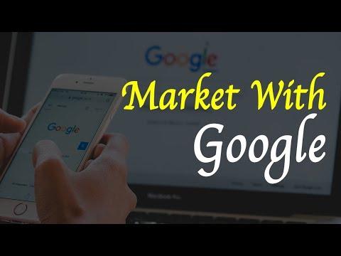 Wednesday Wisdom: 4 Ways Google Search Can Help You Achieve Your Marketing Goals
