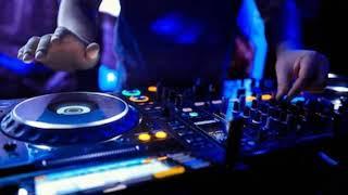 Download lagu DUGEM NONSTOP FUNKOT MUSIKNYA MAKIN LAMA MAKIN GILA TERBARU 2919 DJ ALVIN ZBM MP3