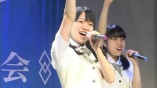 吉成圭子 - 君だけの道