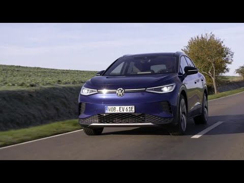 Volkswagen accelerates shift to electric cars