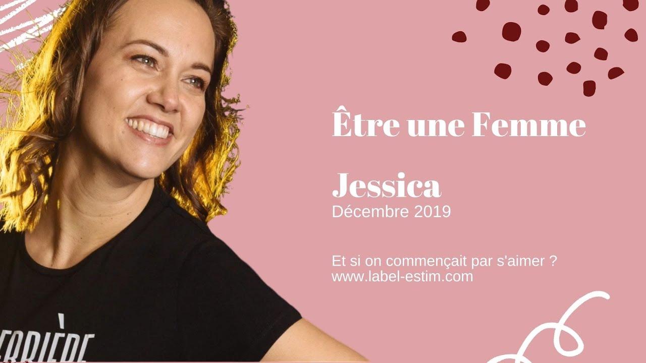 #etreunefemme, séance de #photographietherapeutique pour Femmes