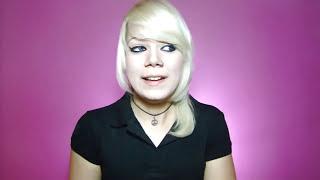 SÉRIES - Gossip Girl e Skins