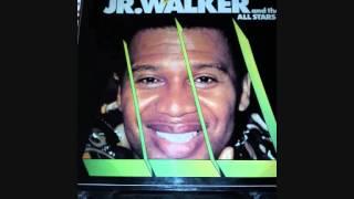 JR. WALKER & THE ALL STARS ..  TAKE ME GIRL I