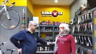 Bikexcs.ro martie la bikexcs ro