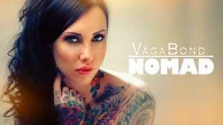 Nomad - VagaBond