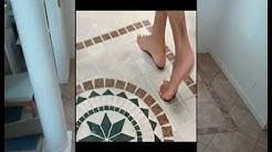 Flooring Fort Walton Beach, Florida - Independent Flooring - (850) 863-3567
