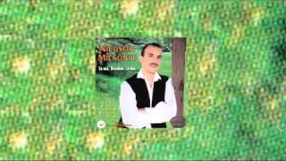 Nicusor Micsoniu - Nora mea tine cu mine