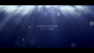 Nell 'ocean Of Light' Music Trailer