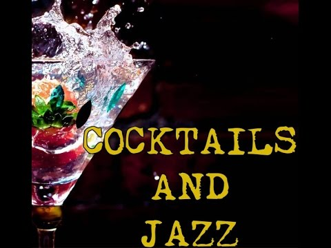 Center Court Cocktail Recipe