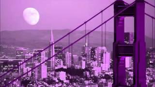 San Francisco  Electro House   YouTube