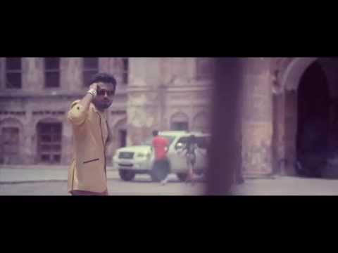 Diljaan | Sai Di Kamali | Full Official Music Video |  Music Waves Official 2014