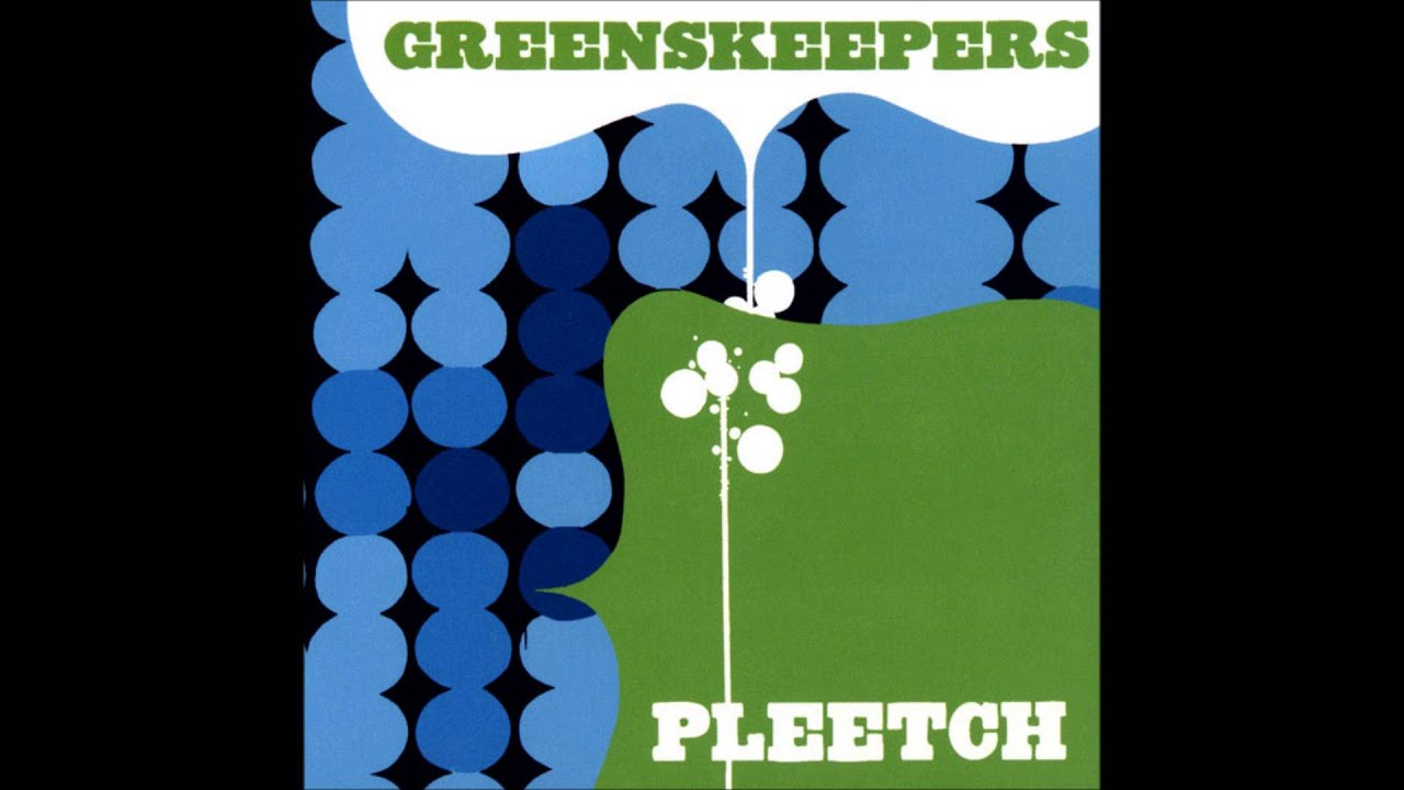 greenskeepers keep down