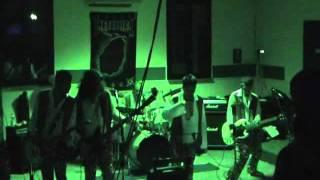 pg2000 aspirina e cocacola live midnight pub vercelli 08 10 2011
