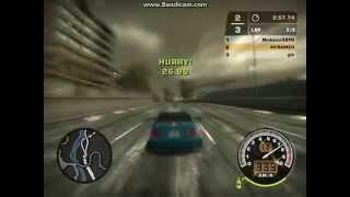 видео ★ Почему лагает NFS: Most Wanted (2012) на PC!!?? Решение найдено! ★