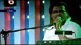 Sabash Bangladesh Asif Boishakhitv Live Studio Eid Special