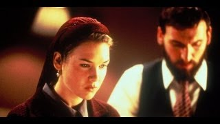 A Price Above Rubies - Renée Zellweger - Original Trailer