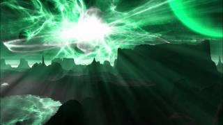 Ivan Gough & Feenixpawl ft. Georgi Kay - In My Mind (Axwell Mix) [FULL HD]