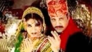 Hallo Hallo [Full Song] (HD) With Lyrics - Waah Tera Kya Kehna