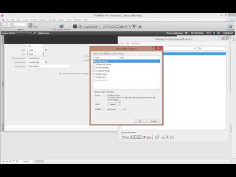 filemaker-restarting-invoice-number