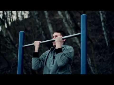 Szyszka - Invictus (OFFICIAL VIDEO) - [Re-Start Mixtape]