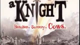 Once Upon a Knight PC