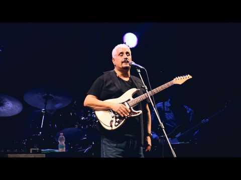 Pino Daniele - Che male c'è (HD)