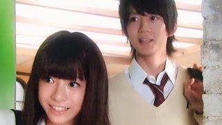 【速報】5→9まで~私に恋したお坊さん~のユキ役は女装男子 高田彪我.