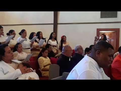 Hiva A STT San Mateo Kuata Sepitema 2018