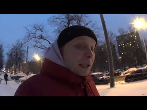 Vlog: Зенит-Спартак 1:0 автогол Кутепова!!! Что это было?