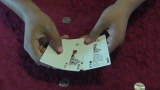 reuben moreland penn and teller fool us revealed tutorial