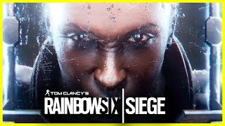 Video de Rainbow Six Siege | En busca de VICTORIAS!! Operación GRIM SKY!! | Stratus