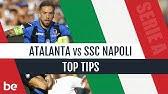Udinese vs fiorentina bettingexpert rs tesla m1060 hashrate bitcoins