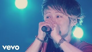 Watch Uverworld The Over video