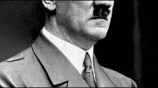 National Socialism | Wikipedia audio article