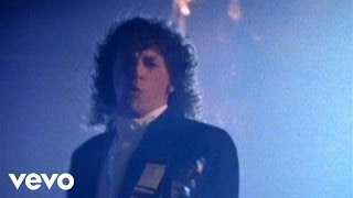 Music video by REO Speedwagon performing I Don't Want To Lose You. ...