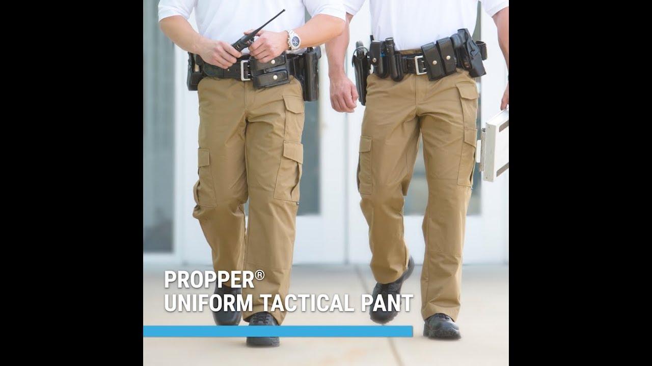 Propper® Uniform Tactical Pant
