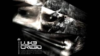Luke Creed - Maximum Punishment (Fusky