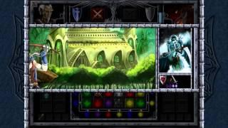 [Puzzle Kingdoms] Play 3 - Silvermyr 1