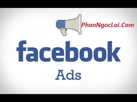 Facebook Marketing | Facebook ADS Phần 7 Hướng dẫn Quảng cáo bài viết trên Trang