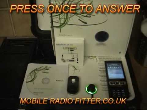 NOKIA CK100 HANDSFREE : wiring-diagram-for-nokia-ck-7w - Color Castles