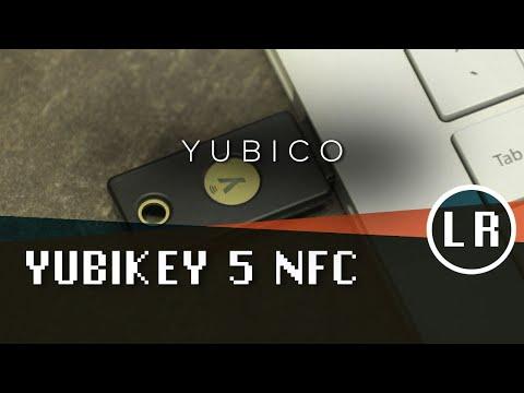 yubico-yubikey-5-nfc-security-key