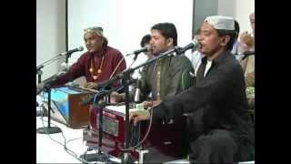 best of qawali mahmod sabri Balaghal Ula Be Kamalehi