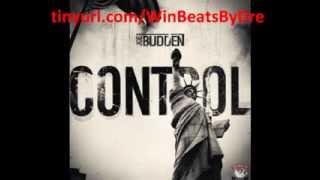 Joe Budden Control Freestyle (Kendrick Lamar Response)