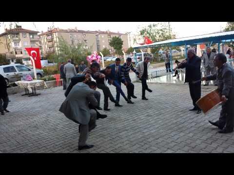 Yozgat Yerköy Ağırlama