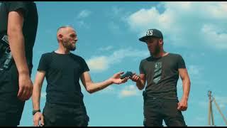 « Неизбежность» новый Чеченский фильм скоро