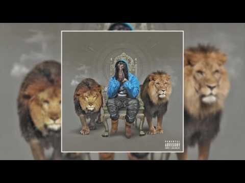 Young Chop - Around My Way Feat. Vic Mensa & King100James (Prod BY Young J)