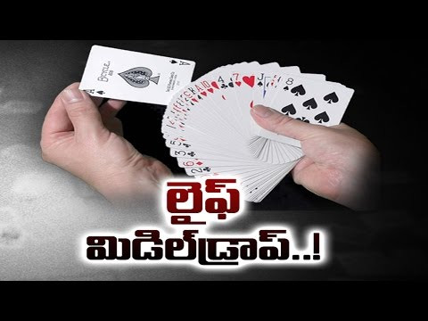 Online casino bonus ohne